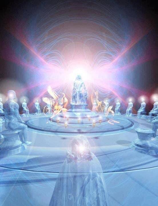 Силы, состояния планет или ключи интерпретаций